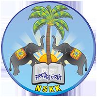 Naveena Samskarika Kala Kendram